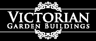 Victorian Garden Buildings